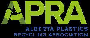 Alberta plastics logo