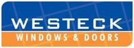 Westeck logo